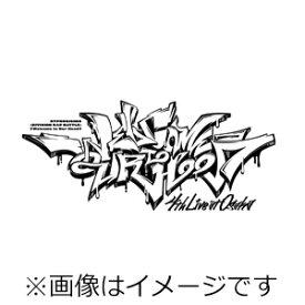 【送料無料】[先着特典付]ヒプノシスマイク-Division Rap Battle- 4th LIVE@オオサカ≪Welcome to our Hood≫Blu-ray/ヒプノシスマイク-Division Rap Battle-[Blu-ray]【返品種別A】