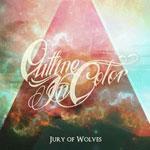 JURYOFWOLVES|アウトライン・イン・カラー|GOME-9