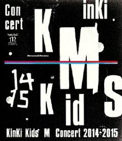 【送料無料】KinKi Kids Concert『Memories & Moments』【Blu-ray】/KinKi Kids[Blu-ray]【返品種別A】