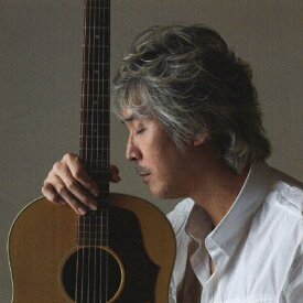 桑名正博35周年BEST Masahiro Kuwana Tracks on the 35th anniversary 〜神の国まで〜/桑名正博[CD]【返品種別A】