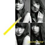 ジワるDAYS<Type A>(通常盤)/AKB48[CD+DVD]【返品種別A】