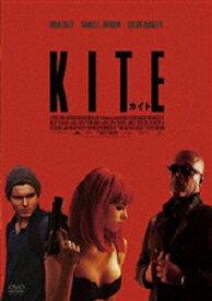 【送料無料】[枚数限定]カイト/KITE/インディア・アイズリー[DVD]【返品種別A】