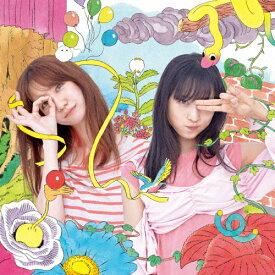 [限定盤]サステナブル<Type B>(初回限定盤)/AKB48[CD+DVD]【返品種別A】