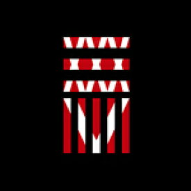 35XXXV DELUXE EDITION【輸入盤】▼/ONE OK ROCK[CD]【返品種別A】