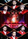 """【送料無料】[枚数限定][限定版]2PM ARENA TOUR 2014""""GENESIS OF 2PM""""(初回生産限定盤)/2PM[DVD]【返品種別A】"""