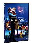 【送料無料】ラ・ラ・ランド DVD スタンダード・エディション/ライアン・ゴズリング[DVD]【返品種別A】