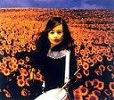 【送料無料】BOLERO/Mr.Children[CD]【返品種別A】