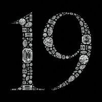 [限定盤]19-Road to A...