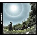【送料無料】[先着特典付き]SUMMERDELICS(CD+2DVD)/GLAY[CD+DVD]【返品種別A】