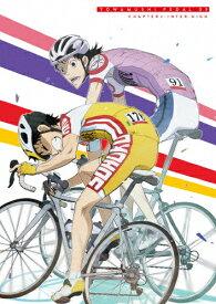 【送料無料】弱虫ペダル vol.9/アニメーション[DVD]【返品種別A】