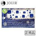 ちことこ ジェルネイルステッカー フット用 nf012 (designed beauty goods ちことこ)