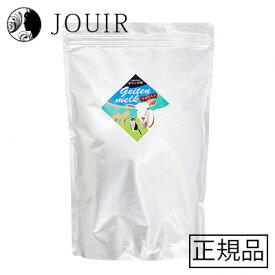 【土日祝も営業 まとめ買いがお得】ミルク本舗 ヤギミルク 1kg