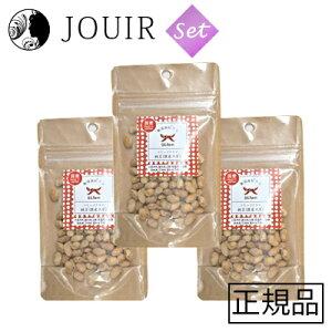 【土日祝も営業 まとめ買いがお得】フリーズドライ納豆 粒 (国産大豆) 25g 3個セット