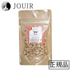 【土日祝も営業 まとめ買いがお得】フリーズドライ納豆 粒 (国産大豆) 25g