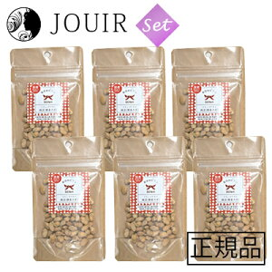 【土日祝も営業 まとめ買いがお得】フリーズドライ納豆 粒 (国産大豆) 25g 6個セット