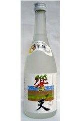 泡盛 響天 30度 瓶 720ml  【2008年瓶詰め】