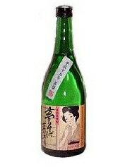 米焼酎 夢千代慕情 25度 瓶 カートン入 720ml 大谷酒造
