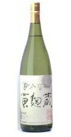 芋焼酎 国分酒造 黄麹蔵 25度 瓶 1800ml 1.8L いも焼酎