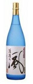芋焼酎 東酒造 薩摩の風 25度 瓶 1800ml 1.8L いも焼酎