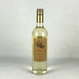 白ワイン ヴァッレ・ド・ラ・ルナ シャルドネ 2017 750ml アルゼンチンワイン