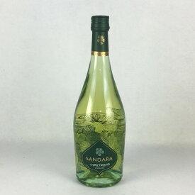 スパークリングワイン モヒート サンダラ ワイン モヒート スパークリング 750ml スペイン バレンシア