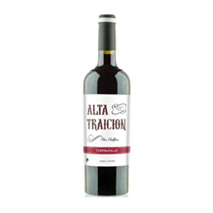 赤ワイン アルタ・トライシオン サンスフル ビノデラティエラデカスティーリャ 750ml スペインワイン