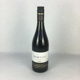 赤ワイン ジョセフ・カスタン エレガンス メルロー 2015 750ml フランス ラングドック