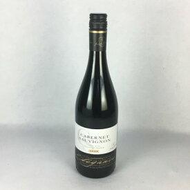 赤ワイン ジョセフ・カスタン エレガンス カベルネ・ソーヴィニヨン 2015 750ml フランス ラングドック