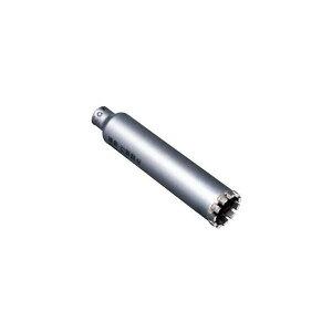 コアドリル 湿式 コンクリート 穴あけ ミヤナガ ウェットモンドコアドリルロング 品名:コアカッターロング 品番:PCWD6022C 刃先径:60mm
