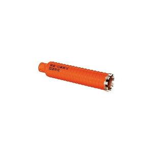 コアドリル 乾式 コンクリート ドライモンド 穴あけ ミヤナガ 乾式ドライモンドコアドリル 品名:コアカッター 品番:PCD29C 刃先径:29mm