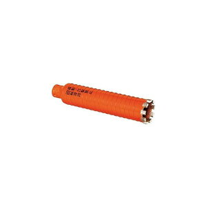 コアドリル 乾式 コンクリート ドライモンド 穴あけ ミヤナガ 乾式ドライモンドコアドリル 品名:コアカッター 品番:PCD60C 刃先径:60mm