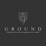 神戸のフラワーギフト GROUND