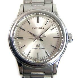 訳あり【時計】SEIKO セイコー Grand Seiko グランドセイコー 3F81-0A10 レディース SS 電池交換済 【中古】