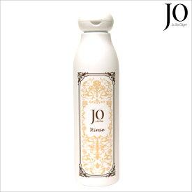 JOリンス LJO【ジュリア・オージェ】