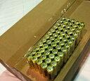【あす楽対応】【送料無料】ビジネスパック超お買得セット【あす楽対応】アルカリ乾電池 単三 720本防災 準備必需品