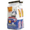 【あす楽対応】BBQバーベキュー炭キングスフォード オリジナルチャコール 増量8.85Kg×2袋セットKingsford Regular Ch…