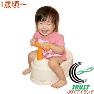 シンプルタイプ BABYおまる 送料無料 RCP ベビー 赤ちゃん 幼児 男の子 女の子 トイレトレーニング おまる オマル 便座 補助便座 取っ手 店頭受取対応商品