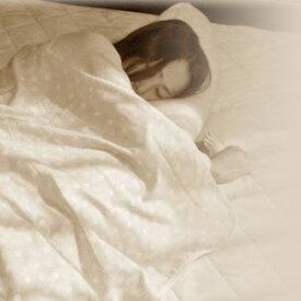 """【送料無料】 福袋 ECOレシピ  オーガニックコットン・ダブルガーゼ """"抱き枕(マルチピロー) """"と""""ハーフケット100x140cm""""の2点セットで割安【 母の日 抱きまくら だきまくら ダキマクラ 出産祝い 肌掛け布団】"""