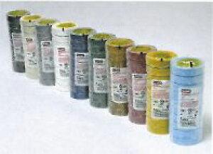 スコッチ 電気絶縁用ビニルテープ 117 19mm×20m 117BLA20 [黒]