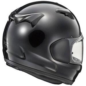 アライXDフルフェイスヘルメット【グラスブラックM(57-58cm)サイズ】