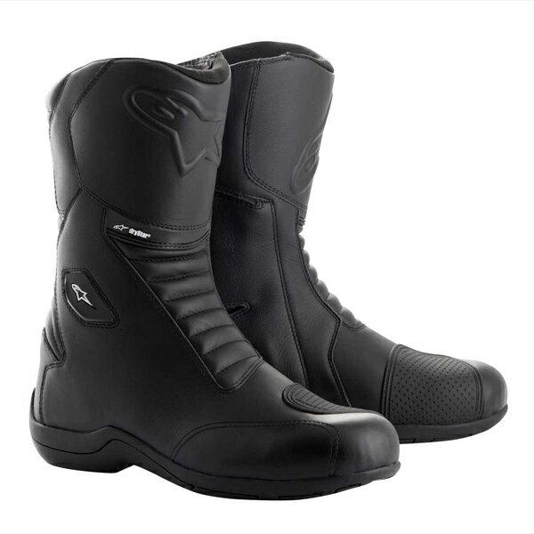 アルパインスターズ アンデス 防水ブーツ ANDES DRYSTAR BOOT 7018(BLACK)