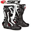 SIDI:シディ ST AIR <エスティ・エアー> レーシングブーツ