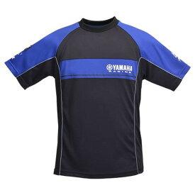 ヤマハレーシング YRE16 レーシングTシャツ