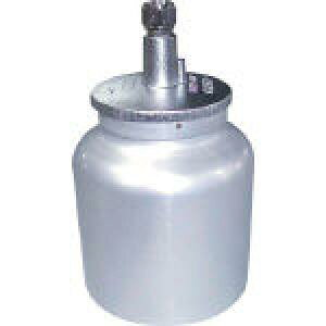 近畿(近畿製作所) 吸上式塗料カップ KS-12-3 1080903