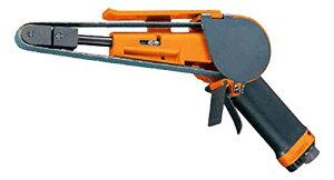 エス・ピー・エアー SP ベルトサンダー20mm×520mm SPS-38 2388928