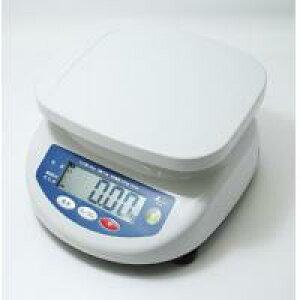 シンワ測定 70107 シンワ デジタル上皿はかり 30kg (1944ah)