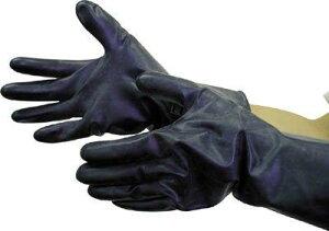 ノース ブチル手袋 L B1319【smtb-s】