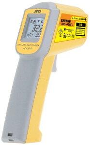 A&D(エーアンドデー) A&D 放射温度計(レーザーマーカーつき) AD5619【smtb-s】
