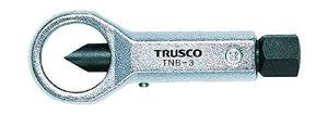 トラスコ中山(TRUSCO) TRUSCO ナットブレーカー No.5 TNB5