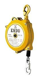 遠藤工業 (株) ER3A 1070 ENDO トルクリール ラチェット機構付 ER-3A 3m 1074547【smtb-s】